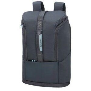 Samsonite laptopháti 14 HEXA-PACKS M SPORT