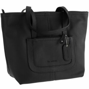 Samsonite irattáska PARK Shopper bag 30.5cm 45282/1041
