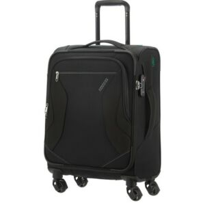 American Tourister kabinbőrönd Eco Wanderer 55/20 TSA