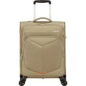 American Tourister bőrönd 55/2 SUMMERFUNK 55/20 STRICT TSA