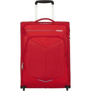 American Tourister bőrönd 55/2 SUMMERFUNK UPRIGHT 55/20 TSA