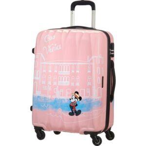 American Tourister bőrönd 65/2 DISNEY LEGENDS 65/24 ALFATWIST