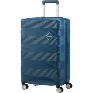 American Tourister bőrönd 67/2 Flylife 67/24 bővíthető bőrönd