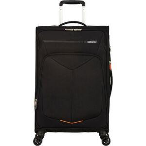 American Tourister bőrönd 67/2 SUMMERFUNK 67/24 bővíthető bőrönd