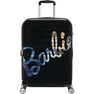 American Tourister bőrönd 67/2 WAVEBREAKER BARBIE 67/24