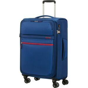American Tourister bőrönd 68/2 Matchup 68/25 bővíthető bőrönd