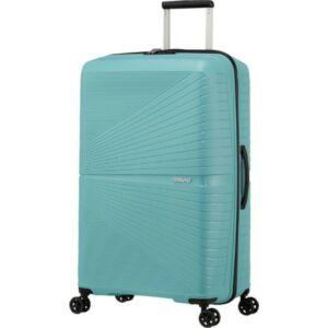 American Tourister bőrönd 77/2 Airconic 77/28 TSA