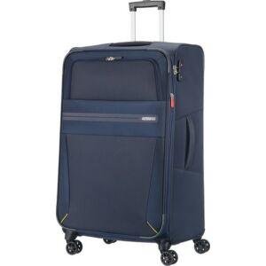 American Tourister bőrönd 79/2 Summer Voyager 47X79X32/34 112/123 3, 9K