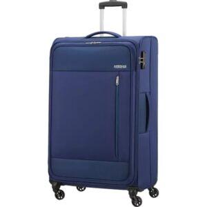 American Tourister bőrönd 80/3 Heat Wave 80/30 TSA