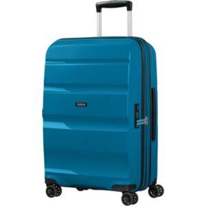 American Tourister bőrönd Bon Air Dlx spinner 66/24 Tsa Exp
