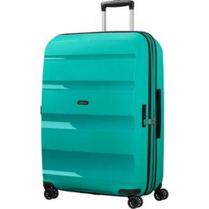 American Tourister bőrönd Bon Air Dlx spinner 75/28 Tsa Exp