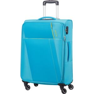 American Tourister bőrönd JOYRIDE 44x69x27/29cm 3, 4kg