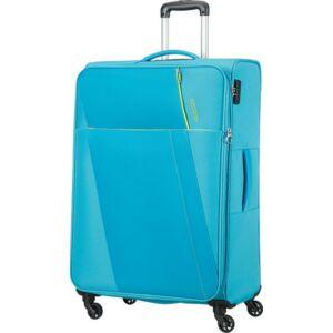 American Tourister bőrönd Joyride 48x79x31/33cm 4,1kg