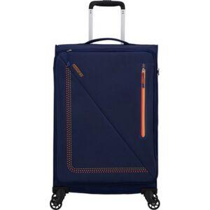 American Tourister bőrönd Lite Volt Spinner 68/25 Tsa