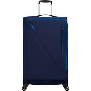 American Tourister bőrönd Lite Volt Spinner 79/29 Tsa
