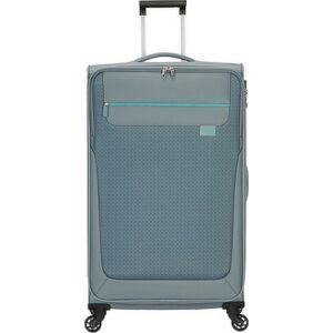 American Tourister bőrönd Sunny South spinner 79/29 Tsa