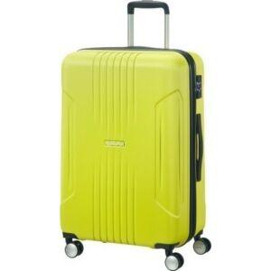 American Tourister bőrönd TRACKLITE 50x78x30/34cm 4, 4kg