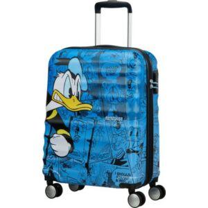 American Tourister bőrönd WAVEBREAKER Disney 40x55x20cm 2,6kg
