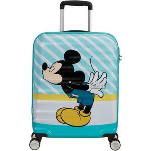American Tourister bőrönd Wavebreaker Disney SPIN 55/20