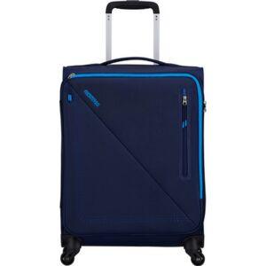 American Tourister kabinbőrönd Lite Volt Spinner 55/20 Tsa