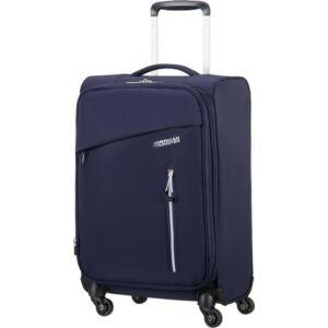 American Tourister kabinbőrönd LITEWING 40x55x20cm 1, 5kg