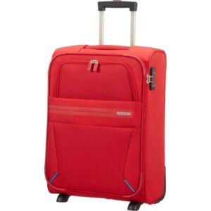 American Tourister kabinbőrönd SUMMER VOYAGER 40x55x20 38L 2, 5KG