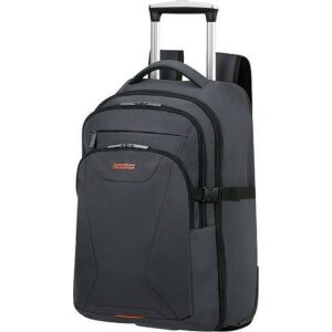 American Tourister laptopháti At Work 15,6