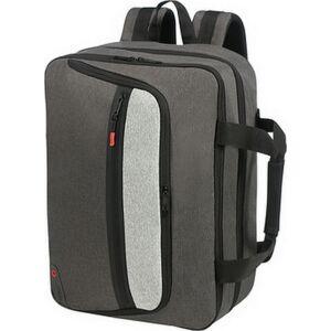 American Tourister táska CITY AIM BOARDING BAG 15, 6