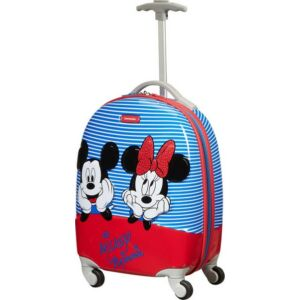 Samsonite bőrönd 46/16 Disney Ultimate 2.0 Sp46/16 Stripes 131852/8705-Minnie/Mickey