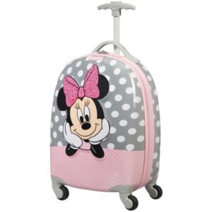 Samsonite bőrönd 46/16 kemény Disney Ultimate 2.0 32x46,5x23