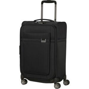 Samsonite bőrönd 55/20 Airea spinner Exp Length