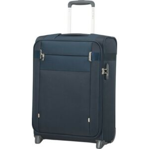 Samsonite bőrönd 55/20 Citybeat upright 55/20 128828/1598-Navy Blue