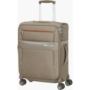 Samsonite bőrönd 55/20 Duopack spinner 55/20 Exp 1 Frame 128590/1090-Blue