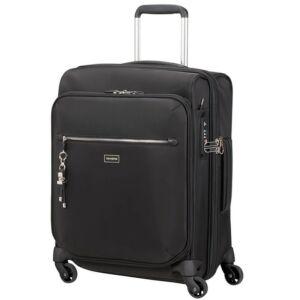 Samsonite bőrönd 55/20 exp Karissa Biz spinner 4 kerekű