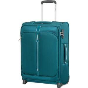 Samsonite bőrönd 55/20 Popsoda upright 2 kerekű