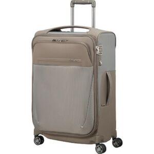 Samsonite bőrönd 63/23 B-LITE ICON 42x63x26/30 55/62L