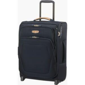 Samsonite bőrönd 67/24 Spark Sng Eco textil bőrönd