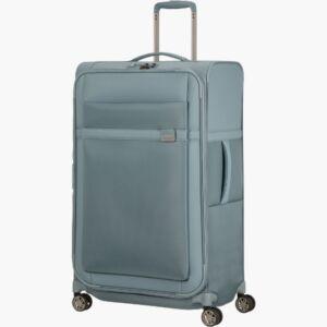 Samsonite bőrönd 78/29 AIREA Spinner (4 kerék) 78cm