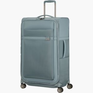 Samsonite bőrönd 78/29 AIREA Spinner (4 kerék) 78cm 133626/6390