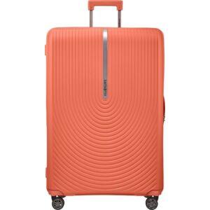 Samsonite bőrönd 81/30 Hi-Fi spinner EXP. 119/131L