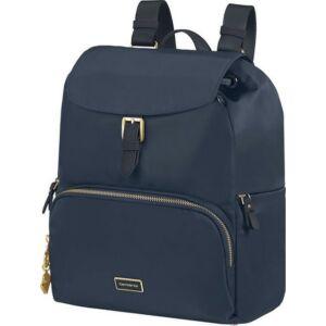 Samsonite hátitáska Karissa 2.1 backpack 3Pkt 1 Buckle