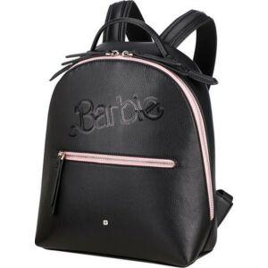 Samsonite hátitáska Neodream Barbie backpack Barbie