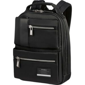Samsonite hátitáska openroad Chic backpack Xs 130126/1041-Black