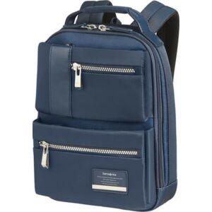 Samsonite Hátitáska Openroad Chic Backpack Xs