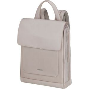 Samsonite válltáska női Zalia 2.0 backpack W/Flap 14,1