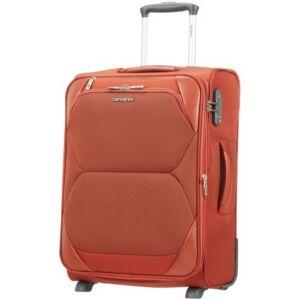 Samsonite kabinbőrönd 55/20 Dynamore 40x55x20/23