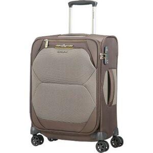 Samsonite kabinbőrönd 55/20 Dynamore 40x55x20