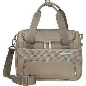 Samsonite kozmetikai táska Duopack Beauty Case