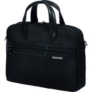 Samsonite laptoptáska FORMALITE 39x29x14 0, 8Kg
