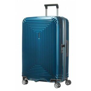 Samsonite bőrönd 55/20 NEOPULSE 44Dx001 4kerekű 55/20